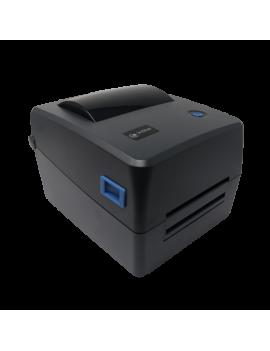 IMPRESORA 3NSTAR (LTT204) TERMICA ETIQUETAS 203DPI USB