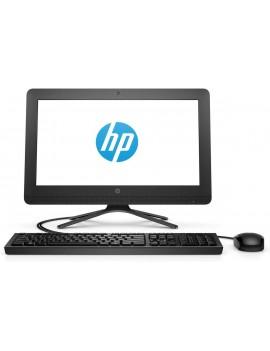 AIO HP 205 G3 W10 AMD E2-9000E 1.50-2.0/4GB/500GB/19.5