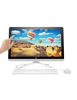 AIO HP (22-B013W)TOUCH ING W10 PEN J3710 1.60-2.64/4GB/1TB/21.5