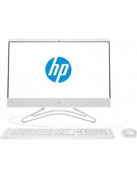 AIO HP 22-C0039 ING W10 CI3-8100T 3.10GHZ/8GB/2TB/21.5