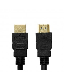 CABLE ARGOM (1877) CONEXION HDMI/HDMI 4.5 METROS