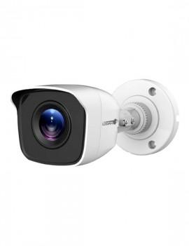 CAMARA LOGAN (LX2ABCH) BULLET 2MPX 1080P/AHD/TVI/CVI/CVBS