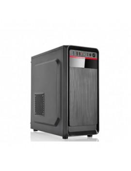 CASE AGILER (C009) TOWER 600W PS