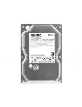 DD PC TOSHIBA 1TB 5700RPM SATA III 32MB 3.5