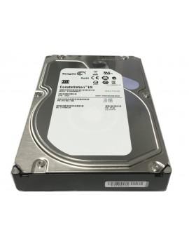 DD PC SEAGATE 2TB 7200 RPM 64MB 3.5 SATA PULLS