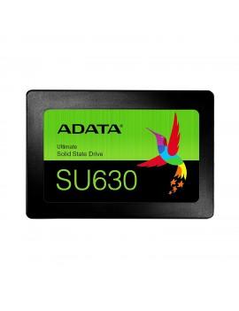 DD SOLIDO ADATA (SU630) 240GB 2.5