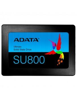 DD SOLIDO ADATA DE 512GB SATA III 6G 2.5
