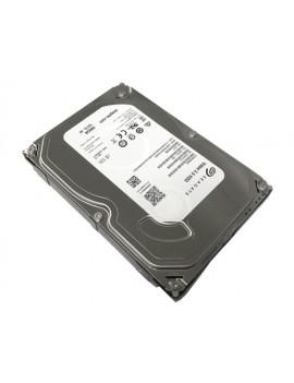 DD PC SEAGATE 500GB 5900RPM SATA 64MB 3.5