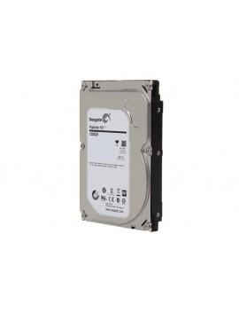 DD PC SEAGATE 1TB 5900RPM 64MB SATA 3.5