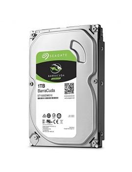 DD PC SEAGATE 1TB 7200RPM 64MB SATA 3.5