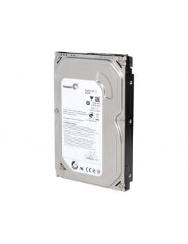DD PC SEAGATE 500GB 5900RPM SATAII 16MB 3.5