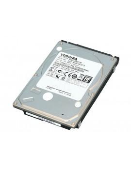 DD PC SEAGATE 500GB 5900RPM SATAII 8MB 3.5