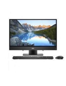 AIO DELL INSP 24-3480 TOUCH ESP W10 CI5-8265U 1.60-3.90/8GB/1TB/23.8