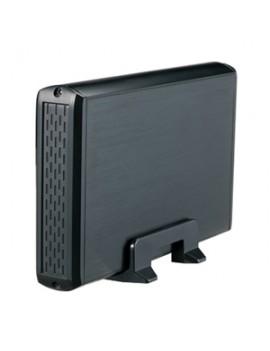 ENCAPSULADOR AGILER EXTERNO 3.5¨ USB 3.0 SATA