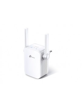 EXPANDIDOR TP-LINK (WA855RE) WIRELESS N300