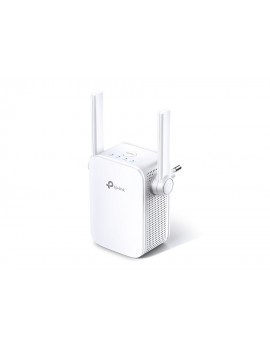 EXPANDIDOR TP-LINK (RE305) WIRELESS AC1200