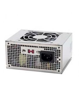 FUENTE PODER AGILER (PSMIC600) MICRO ATX 600 WATTS