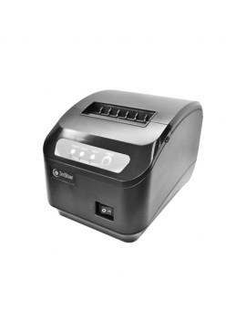 IMPRESORA 3NSTAR (RPT005) TERMICA AUTOMATICA USB/SERIAL