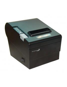 IMPRESORA BEMATECH (LR2000) TERMICA AUTOMATICA USB/SERIAL