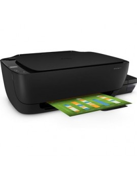 IMPRESORA HP INK TANK (315) MULTIF 8NEG/5COL USB