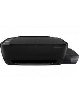 IMPRESORA HP INK TANK (415) MULTIF 8NEG/5COL USB/WIFI