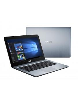 ASUS X441BA-CBA6A W10 ING A6-9225  2.60-3.0/4GB/500GB/14