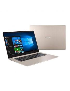 ASUS K510UF-BQ047T ESP W10 CI7-8550U 1.80-4.00/12GB/1TB/15.6