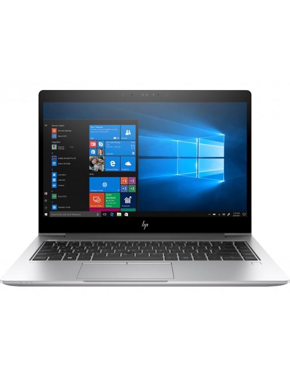 HP ELITEBOOK 840 G5 ESP W10PRO CI5-8250U 1.60-3.40/8GB/256SSD/14