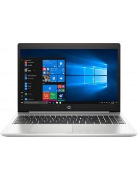 HP PROBOOK 450 G6 ESP W10PRO CI5-8265U 1.60-3.90/4GB/1TB/15.6