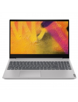 LENOVO IDEAPAD S340 ING W10 CI7-8565U 1.80-4.60/8GB/256SSD/15.6