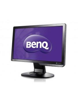 MONITOR BENQ  LED 15.6