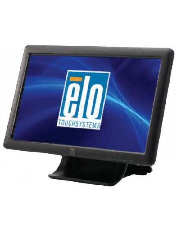 MONITOR ELO (1509) LCD 15,6