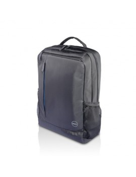 MOCHILA DELL ESSENTIAL (R7N3K) P/PORTATIL 15.6