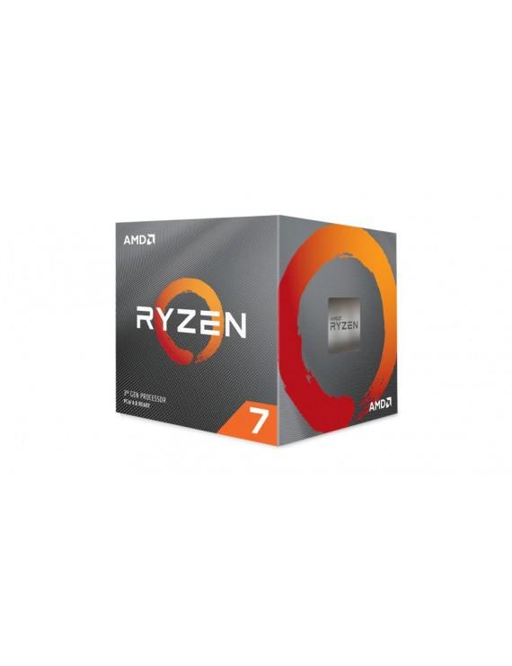 AMD AM4 (RYZEN 7 3700X) 3.60-4.40GHZ 32MB 65W