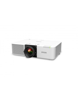 PL610W EPSON PROYECTOR LASER 3LCD