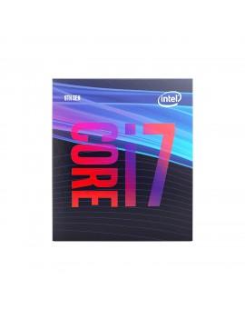 INTEL CORE I7 (9700) 3.00-4.70GHZ 1151 9GEN
