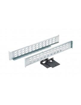 RACK APC SMART-UPS (SRTRK4) SRT 2.2/3KVA 19