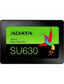 DD SOLIDO ADATA (SU630) 480GB 2.5