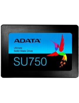 DD SOLIDO ADATA (SU750) 256GB 2.5