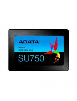 DD SOLIDO ADATA (SU750) 512GB 2.5