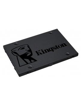 DD SOLIDO KINGSTON 480GB SQ500 SIN RACK