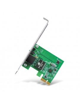 TARJETA PCI-EXP TP-LINK 10/100/1000 TG-3468