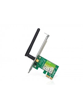 TARJETA PCI EXP ENCORE WIRELESS-N 2DBI N300