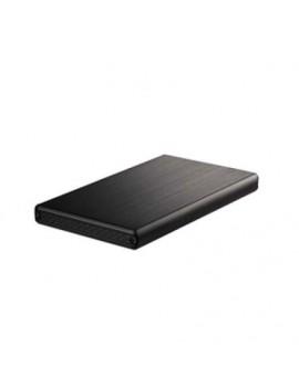 ENCAPSULADOR AGILER EXTERNO 2.5¨ USB 3.0 SATA