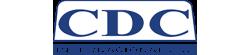 CDC Internacional