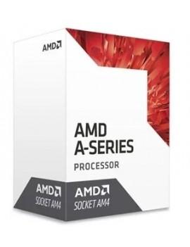 AMD AM4 (A10-9700) APU 3.50-3.80GHZ/2MB
